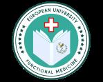 Европейский университет функциональной медицины